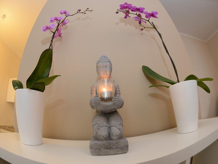 Thai massage wiesbaden biebrich
